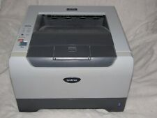 Brother HL-5240 Workgroup Laser Printer High Speed Business