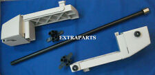 """C4713-60146  Rollfeed Spindle 24"""" Kit for HP Dj 430 450C 455CA **USA SELLER**"""