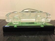 Vintage Crystal Car Home Decor, Gift_UK FAST