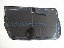 CARBON TRACK VERSION FRONT DOOR CARD FOR MITSUBISHI EVO EVOLUTION 7 8 9