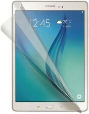 PET Tablet & eBook Screen Protectors for Samsung