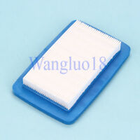 A226000410 A226000600 Air Filter for Echo PB-770H  63.3 cc Backpack Blower