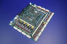 **CLEARANCE** BSK Output circuit board -  D12425 - New