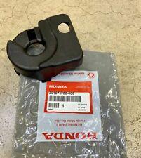Genuine Honda Distributor Housing Cover Cap 30107-P08-006
