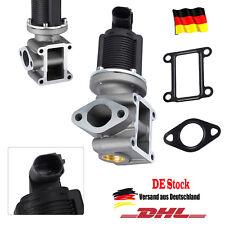 AGR Ventil+Dichtungen Opel Vauxhall SIGNUM&ZAFIRA 55215031 1.9 Z19DTH 150BHP DE