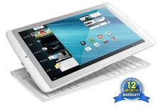Tablets e eBooks Acer con 32 GB de almacenaje