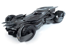 Moebius Models 1/25 Dawn of Justice Batmobile Plastic Model Kit