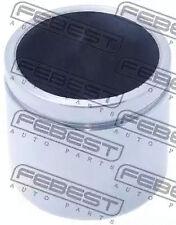 Piston, brake caliper FEBEST 0176-AZT250F