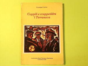 COPPILI E CCAPPEDDRA 'I TERRANOVA CORRAO