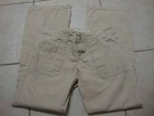 Womens AEROPOSTALE khaki pants, 0 short