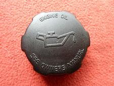 1993 - 2008 VOLVO GENUINE OEM ENGINE OIL CAP  FREE SHIPPING