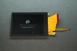 NEW LCD Display Screen for Olympus E-M10 III Repair Part + Touch