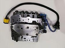 AL4 DPO Transmission Valve Body For CITROEN C2 C3 C4 C5 C8 C-TRIOMPHE Elysee
