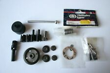 Thunder Tiger EB4 4wd Conversion Kit - PD0696 (Scruffy Packaging)