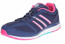 adidas Synthetic Solid Shoes for Women