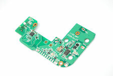 FUJIFILM Fuji FINEPIX S1500 S1000 Power PCB DC Power Replacement Repair Part