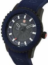 Swiss Military Hanowa Challenge Twilight 6-4281.27.003 Men's Watch