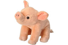 Pig Piglet Plush Stuffed Soft Toy 30cm/12in by Wild Republic