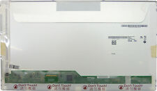 """AU OPTRONICS B156HW01 V3 15.6"""" LED FullHD SCREEN GLOSSY"""