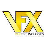 VFX Technologies online store