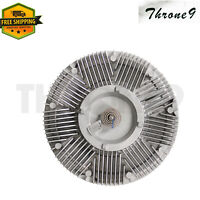 New Engine Cooling Fan Clutch for Chevy GMC C6500/C7500 Kodiak/Topkick