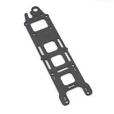 Lumenier QAV180 QAV210 QAV-R Carbon Fiber Top Plate 4382