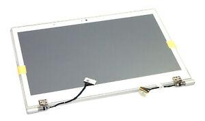 """Acer 6M.M3EN1.001 Aspire S7-391 13"""" LCD Touschscreen Assembly"""