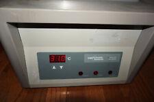 VWR Scientific 1225 Digital Water Bath Lab Heated 6-Liter lab waterbacth  cvf