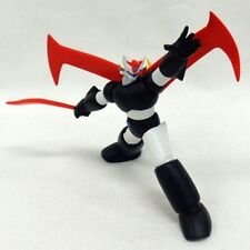 GREAT MAZINGER MAZINGA JAPAN ROBOT FIGURE COLLECTION MAZINKAISER GO NAGAI ANIME