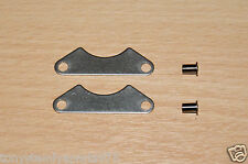 Tamiya Nitro Thunder/Force/Blaster/Crusher 9404512/19404512 Brake Pad Parts Bag