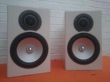 Monitor Audio RX 2