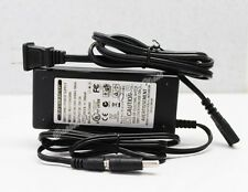 AC Adapter Power Supply for PA1065-294T2B200 OPI LED LAMP GC900 O.P.I Nail Light