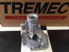 Tremec Magnum T56 Tailhousing