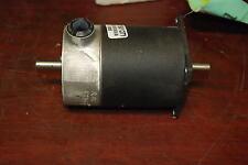 Rapidsyn, 34C-9209Y, Stepper Motor, New