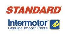 Intermotor Front ABS Wheel Speed Sensor 60406 - GENUINE - 5 YEAR WARRANTY
