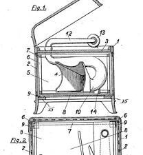Phonograph, Sprechmaschine : C. Stille Telegraphie-Gesellschaft- Dokumente 1910-