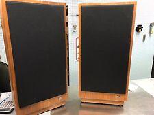 McIntosh XD7-15 3 Way Speakers (pair)