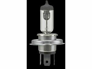 For 1987-1988 Nissan Van Headlight High / Low Beam Lamp Connector Hella 24675GW