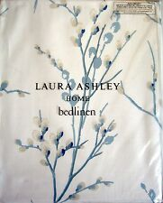 Laura Ashley Bedding Sets and Duvet Covers