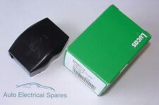 Lucas 54380114 4FJ 2 WEGE Sicherungskasten Abdeckung lediglich Echt für Jaguar