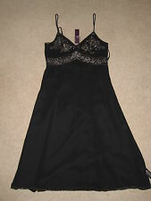 Black tie party cocktail prom ball Dress Debenham Size 10 BNWT special occasion