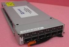 IBM 32R1908 32R1910 4-Gbps 10 Ports Fabric switch  QLOGIC-BRS-4A6-009