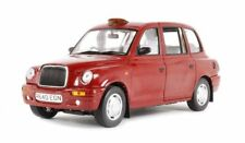 London Taxi Cab TX1 1998 - 1:18 - Sun Star