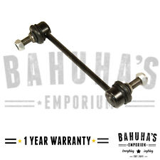FRONT ANTI ROLL BAR DROP LINK/STABILISER FIT FOR VW SHARAN 1995-2010 NEW