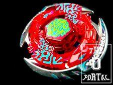 TAKARA TOMY Beyblade BB74 Thermal Lacerta WA130HF Metal Fusion V.JP-ThePortal0