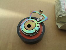 NEW GENUINE AUDI A2 VW POLO LUPO CAM BELT TENSIONER ROLLER 036109243AE