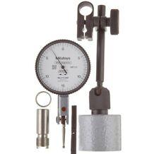 513 907 10e Mag Stand Amp Test Indicator 03 Range 0005 Grad