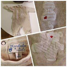 ++ Pyjama / Grenouillère KIMBALOO - 3 MOIS (3M) - 60cm - En excellent Etat ++