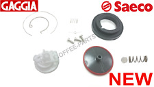 Saeco, Gaggia - Full Repair Kit for Pressurized Portafilter and Group Head Set