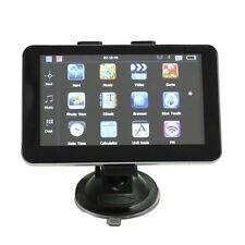 Auto GPS/Navigationssysteme mit 12 Kanäle